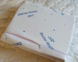 Ортопедична подушка LATEX ORTHO